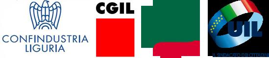 Fondimpresa Liguria NON USATO